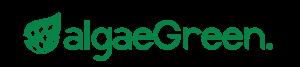 algaeGreen