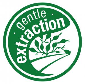 GentleExtractionOGT