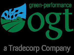 Ogt-logo-large