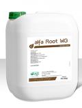 Alfa Root